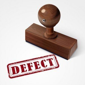 product liability & defective products attorney