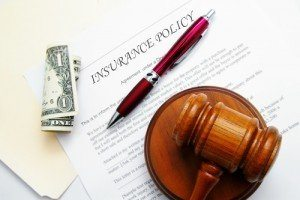 Personal injury lawyer for auto accidents
