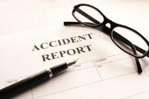 personal injury lawyer in East Ellijay