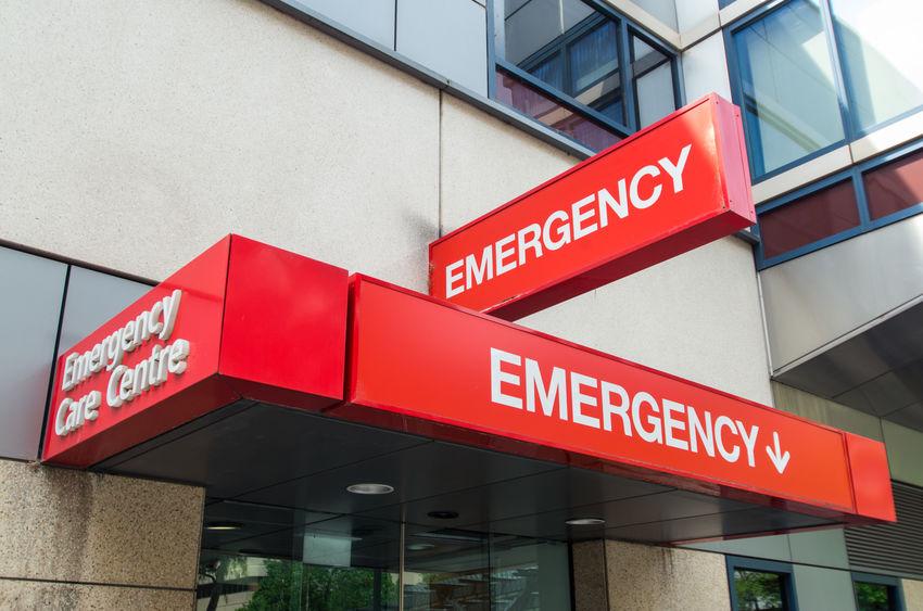 emergency-room-malpractice