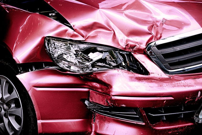 South-Atlanta-Car-Injury